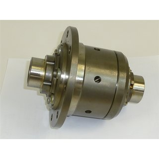 BTR Differential Sperre as Ersatz Hydratrak TVR RQDH4M