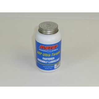 ARP Ultra Torque Paste Lube 10 oz Montagepaste