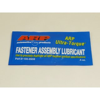 ARP Ultra Torque Paste Lube 0,5 oz Montagepaste